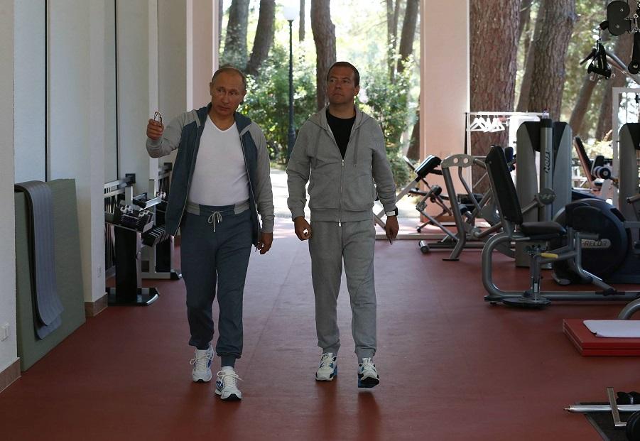 Медведев, ФБ-2, 30.08.15.jpg