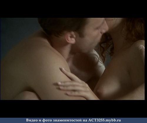 http://img-fotki.yandex.ru/get/5817/136110569.26/0_143e26_eaed83a3_orig.jpg