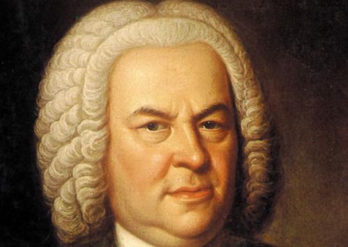 Криминальные истории пяти классических музыкантов