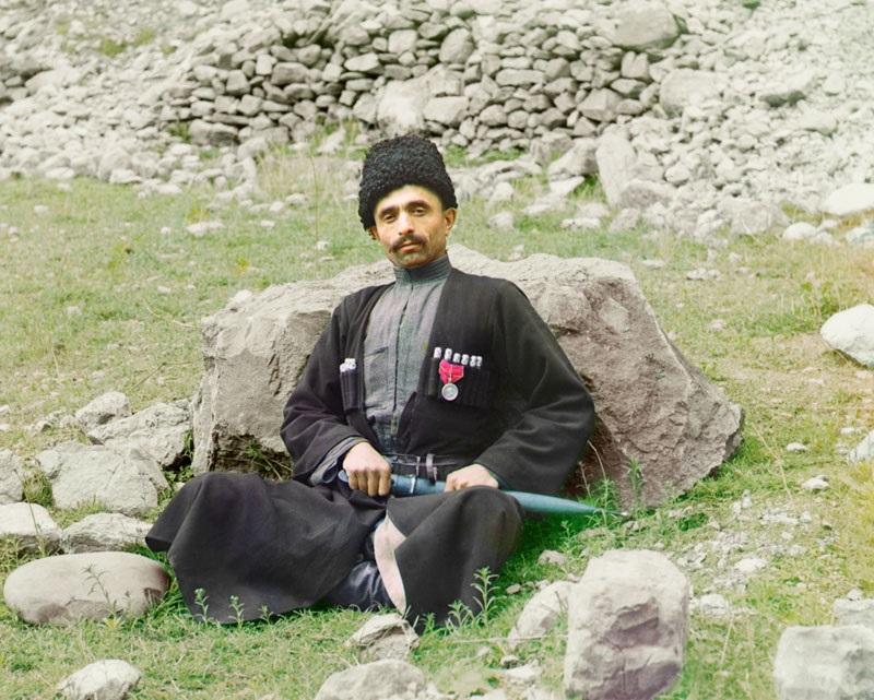 30редких цветных фотографий Российской империи 100 иболее лет назад 0 12fc2a a82147c5 orig