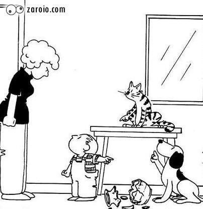 воспитание детей, как воспитывать ребенка, психология