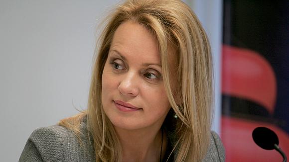Наталья Третьяк будет присутствовать на открытии детского сада в Чистых Прудах