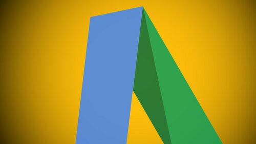 google-adwords-bigA9-1920-800x450.jpg