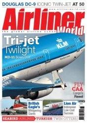 Airliner World №2 2015