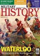 Журнал Military Times №5 (май), 2012 / UK