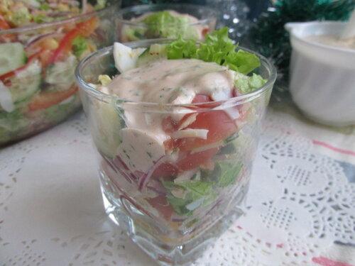 Летний салат с тунцом 0_14d08c_a926443b_L