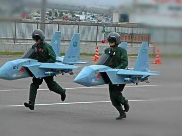 реформы авиации