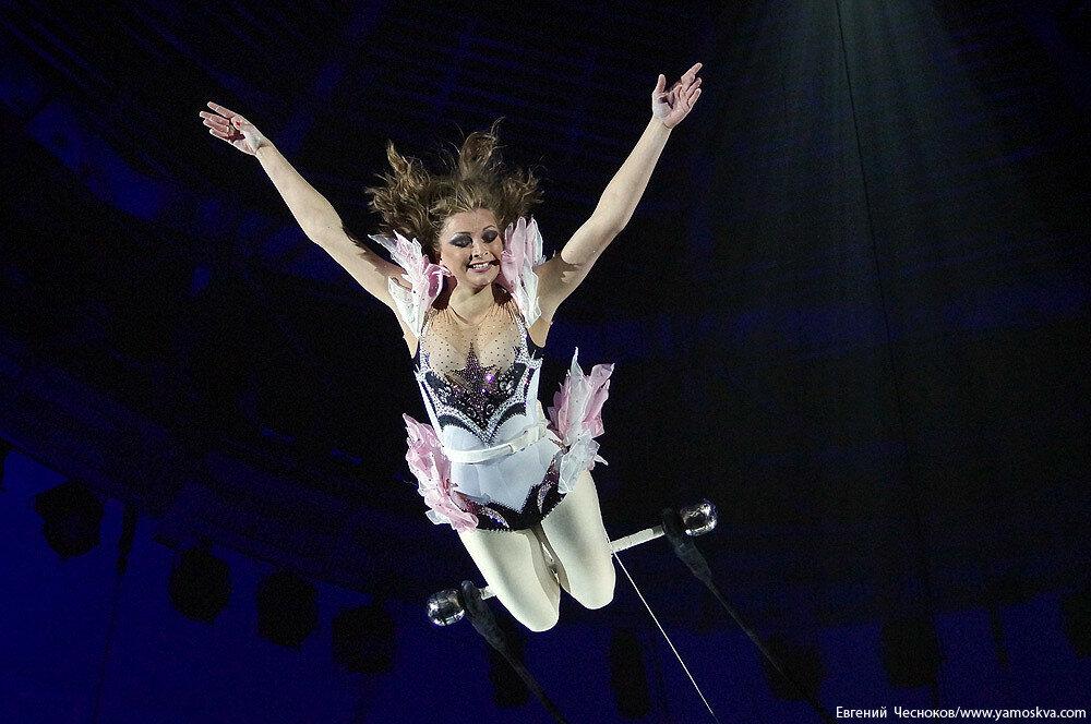 Осень. Цирк фест. Елизавета Королёва. 03.09.15.03..jpg