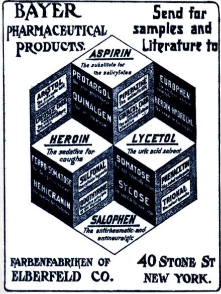 BayerHeroin.png