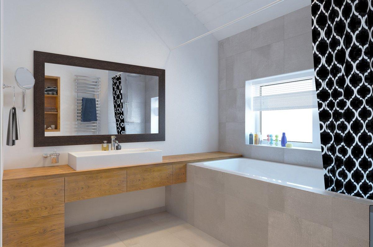 Geometrium, красивые частные дома Россия, дизайн 3 этажного дома фото, интерьер частного дома россия фото, проекты Geometrium, проект частного дома