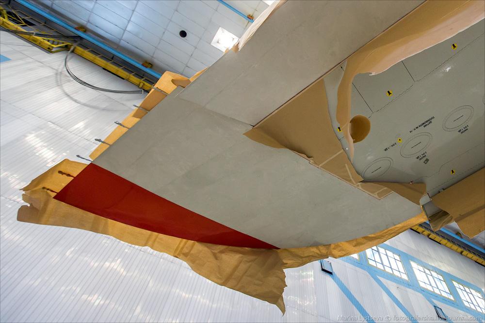¿Se volverá a construir el avión de transporte Antonov An-124? 0_d627d_7c7e1dfa_orig