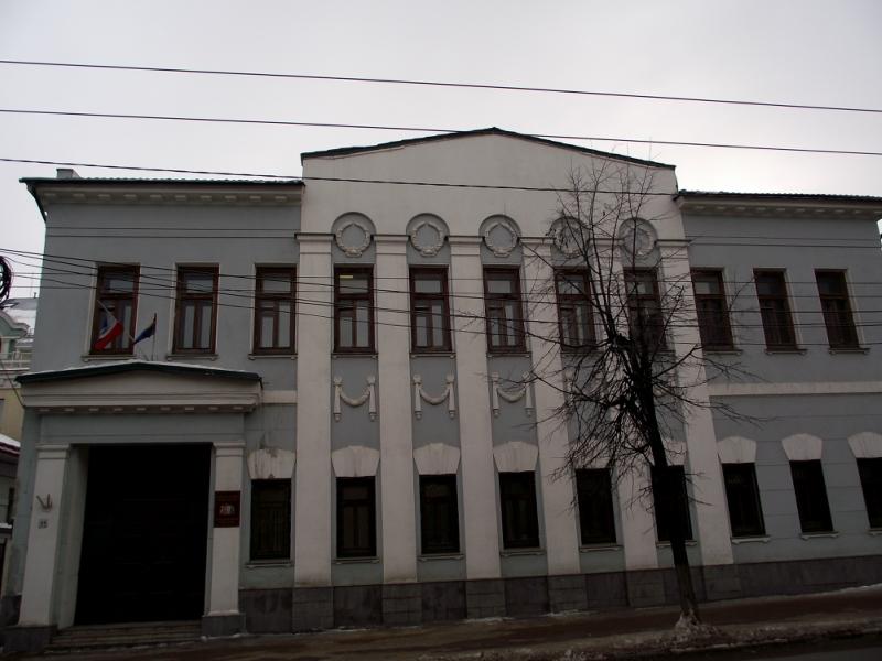 Памятники в иваново красной армии цены на памятники на могилу новгород на