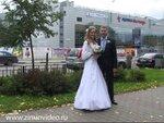 Арена Мытищи. Свадьба