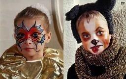 Мастер - классы по новогодним костюмам - vasilina_r