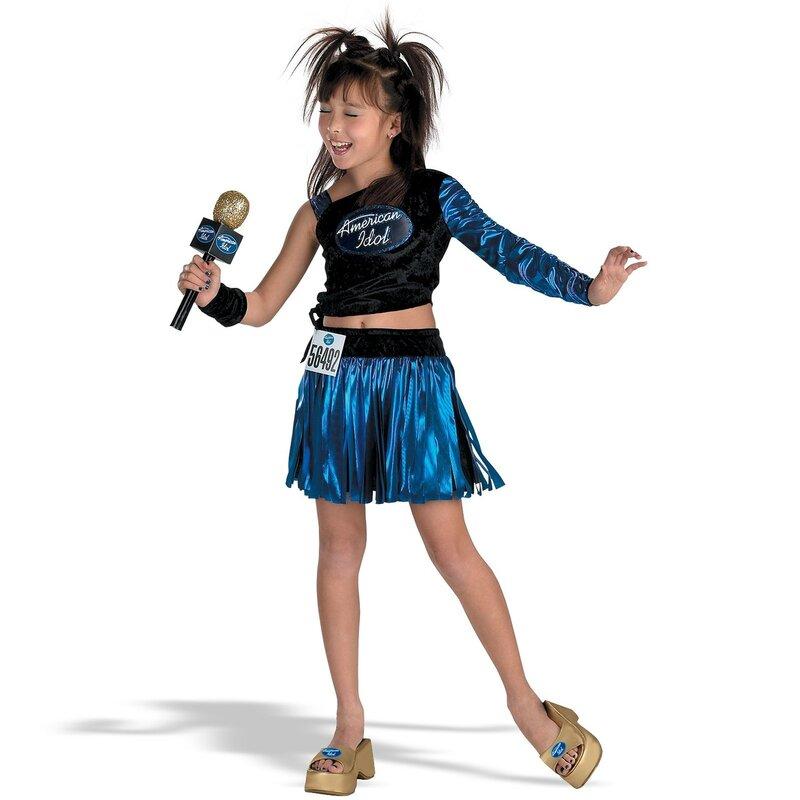 Детские карнавальные костюмы (идеи).. Обсуждение на ... - photo#49