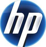 Hewlett-Packard - крупная американская ИТ-компания.