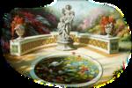 statuegarden-sandi.png