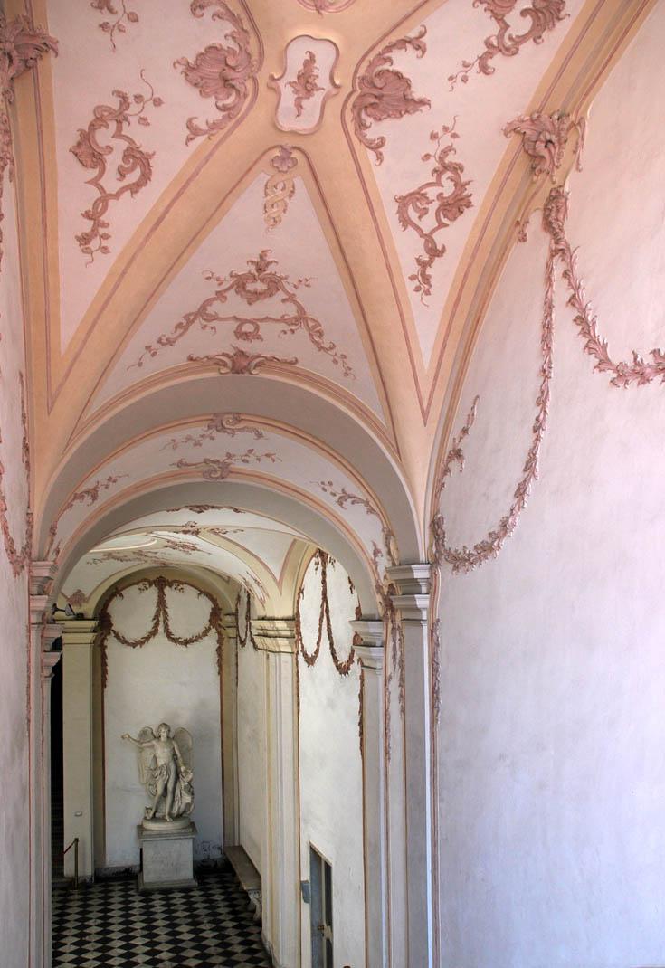 палаццо Реале,  Генуя