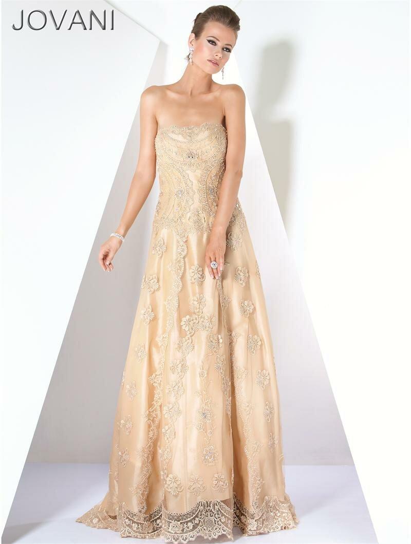 fd32f7cb814 Discountinued 2012 Jovani Prom Dresses – Fashion dresses