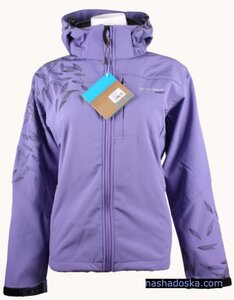 выкройка пальто женского - Выкройки одежды для детей и взрослых.