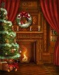Christmas (22)