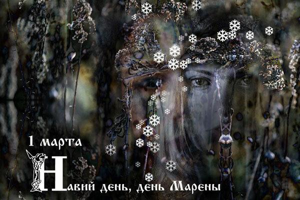 http://img-fotki.yandex.ru/get/5818/108287837.31/0_69fe0_4e4e3bff_XL.jpg