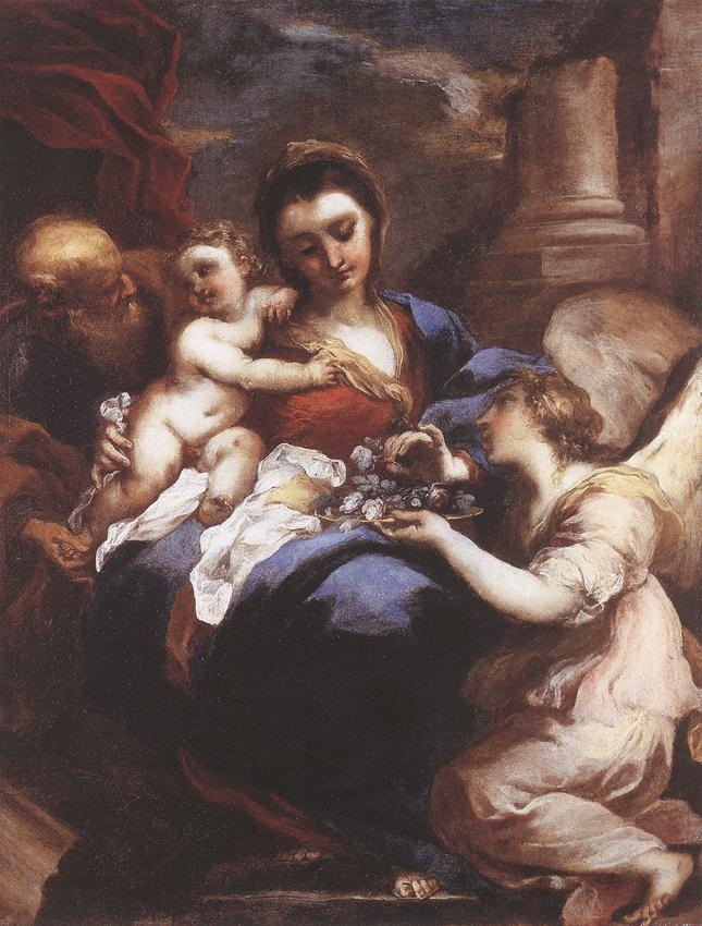 Valerio_Castello_-_Holy_Family_with_an_Angel_-_WGA4537.jpg