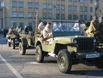 Парад реконструкция военного парада в г. кубышеве 07.11.1941г. (5).JPG