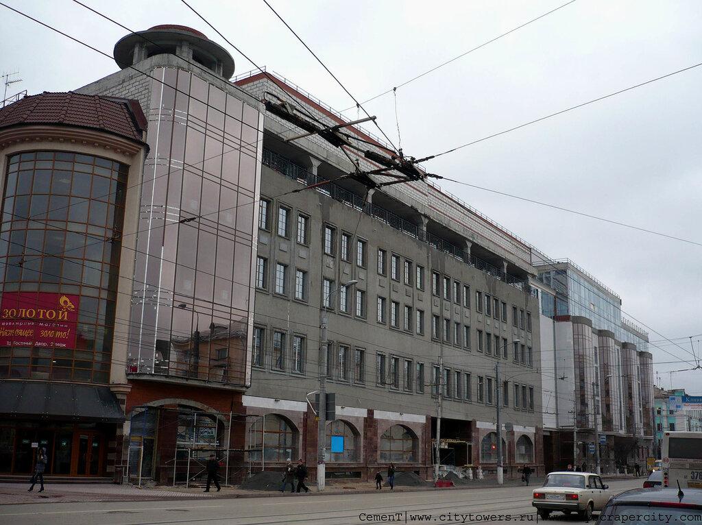 http://img-fotki.yandex.ru/get/5818/112650174.16/0_6bffa_524e60ec_XXL.jpg