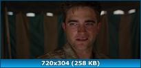 Воды слонам! / Water for Elephants (2011) BluRay + BD Remux + BDRip 1080p / 720p + HDRip
