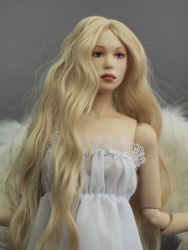 Леванова Ирина (Irina-Orange) 0_6b229_c225f3f6_L