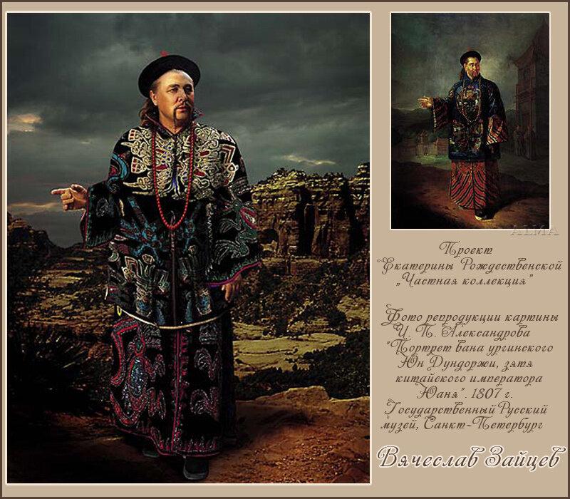 http://img-fotki.yandex.ru/get/5818/121447594.1b/0_6f852_487fd8e9_XL.jpg