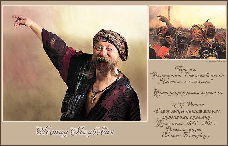 http://img-fotki.yandex.ru/get/5818/121447594.1c/0_6f87c_435dc469_XL.jpg