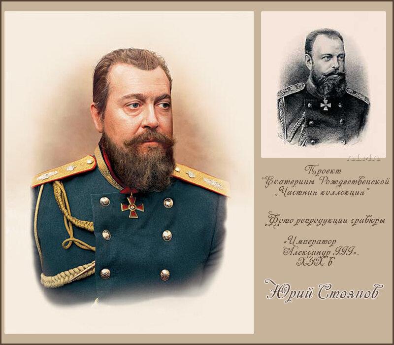 http://img-fotki.yandex.ru/get/5818/121447594.1d/0_6f8aa_74774ad4_XL.jpg
