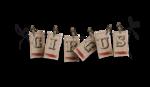 MKDesigns_Circus_ep (16) sh.png