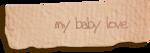 kimla_CAAB_label3_sh.png