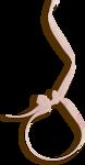 kimla_CAAB_ribbon1_sh.png