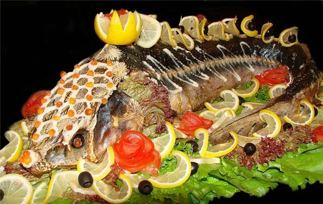 Блюда из мяса кролика видео