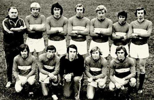 ������� 1977