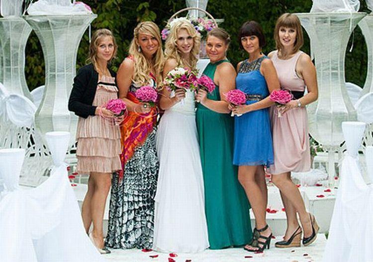 http://img-fotki.yandex.ru/get/5818/130422193.4f/0_6bcdc_9bf65427_orig