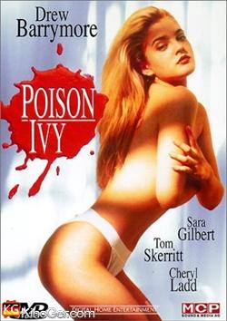 Poison Ivy - Die tödliche Umarmung (1992)