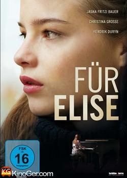 Für Elise (2012)