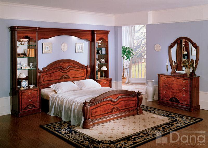 Спальня Джун и Кседана 0_7678f_5da2fba4_XL