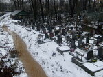 Bolsheohtinskoe_cemetery_graves_2.jpg