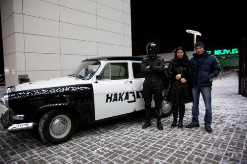 nakazatel-start-11112011-93.jpg