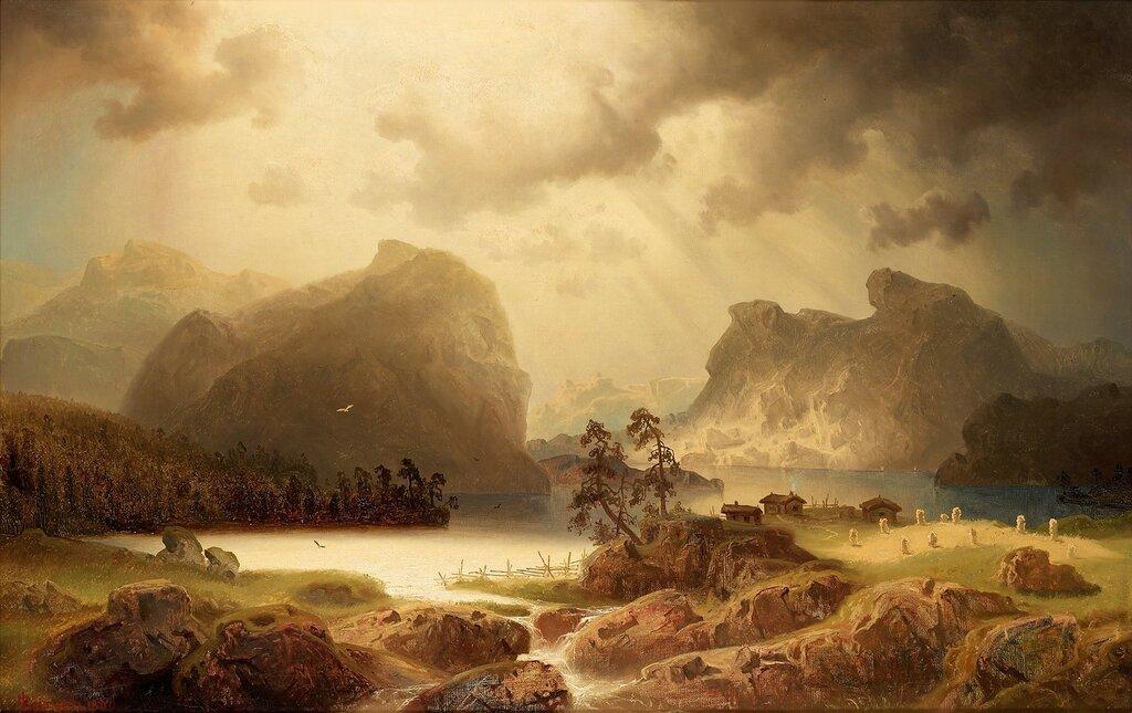 fjord-landscape-in-norway-1860.jpg