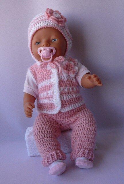 Кукл своими руками