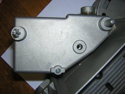 Bosch GFS 350 E — пильный стол KT 60