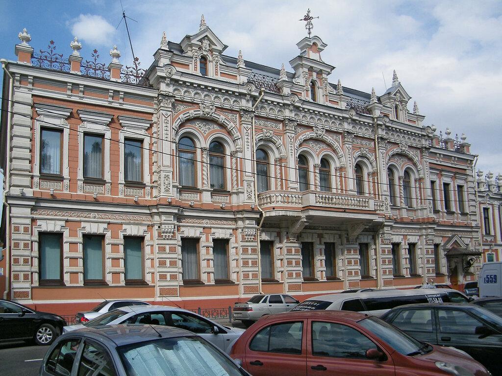 город Краснодар, города России, Кубань