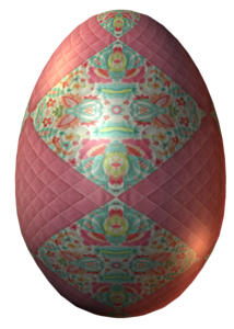 R11 - Easter Eggs 2015 - 088.png